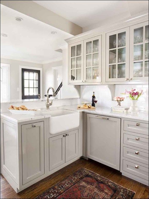 Best 25+ Ikea kitchen sink ideas on Pinterest | Ikea kitchen ...