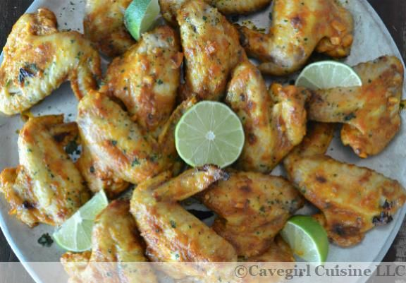 chicken tandoori chicken tandoori chicken tandoori chicken melt easy ...