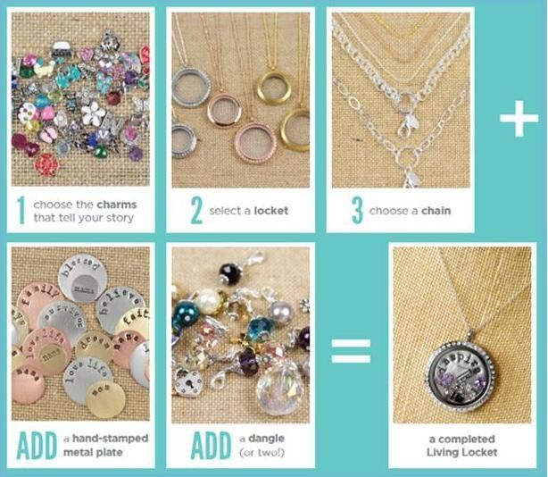 Want to host your own jewelry bar? We can have an online party also:) Contact me today:) Amberwhite@origamiowl.com