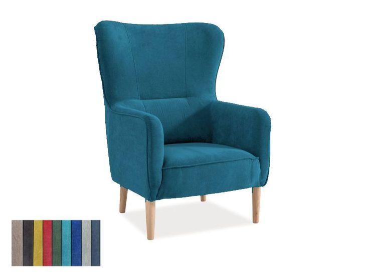 Relax fotel 9 féle színben Relaxfotel - Bútorcsalád webáruház