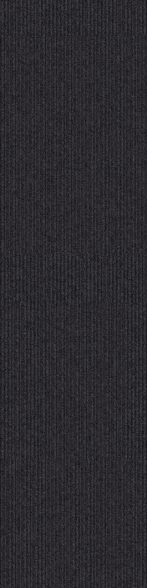Interface carpet tile: On Line Color name: Storm