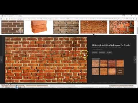 2020 Design tutorial Using textures for amazing renderings! - YouTube