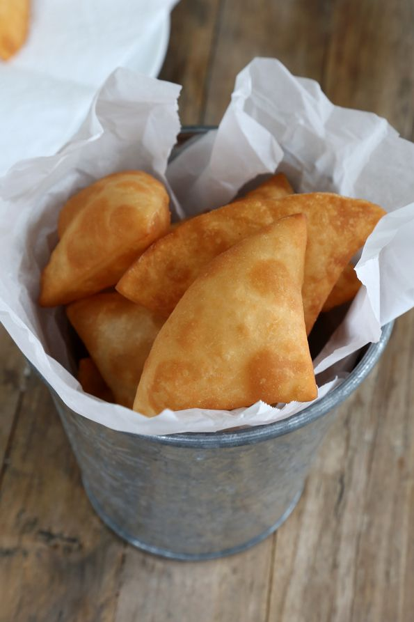 83 best images about SOPAPILLAS RECIPES on Pinterest | Sopapilla ...