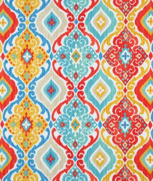18 Best Images About Upholstery Fabric On Pinterest