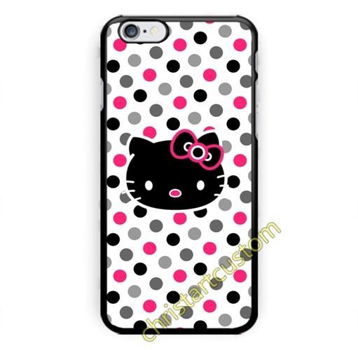New Hello Kitty Luxury Design Hard Plastic Cover Case For iPhone 7  #UnbrandedGeneric #New #Hot #Limited #Edition #Disney #Cute #Forteens #Bling #Cool #Tumblr #Quotes #Forgirls #Marble #Protective #Nike #Country #Bestfriend #Clear #Silicone #Glitter #Pink #Funny #Wallet #Otterbox #Girly #Food #Starbucks #Amazing #Unicorn #Adidas #Harrypotter #Liquid #Pretty #Simple #Wood #Weird #Animal #Floral #Bff #Mermaid #Boho #7plus #Sonix #Vintage #Katespade #Unique #Black #Transparent #Awesome…
