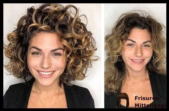 Pin Von George Diaz Auf Beauty In 2020 Lockig Und Kurz Lockige Haare Haarschnitt Fur Lockige Haare
