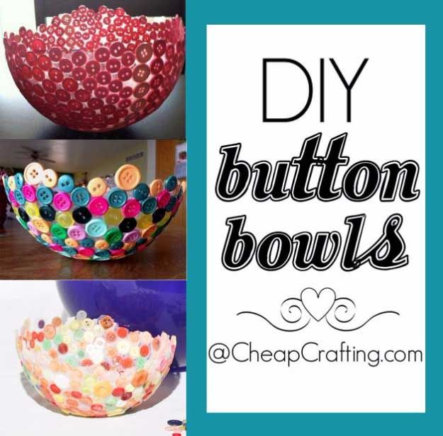 104 best Crafts to Sell images on Pinterest Crafts Mason jar
