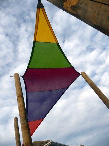 custom made shade sails wwwshadingconz - Deckideen Nz