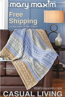 509 best Arts, Hobbies and Crafts Catalogs and Fun Projects images ... : quilting catalogs free - Adamdwight.com