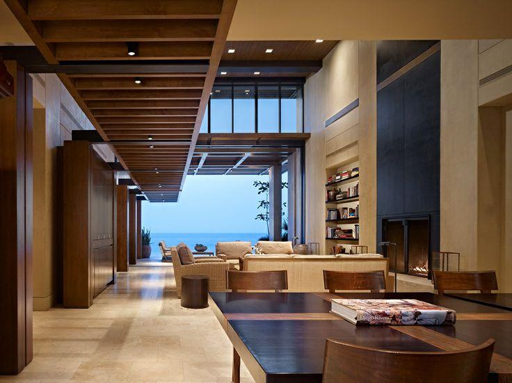 луксозна резиденция в кабо сан лукас (8)