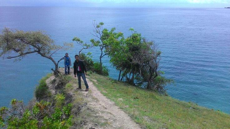 Aceh Besar, Banda Aceh, Of Indonesia