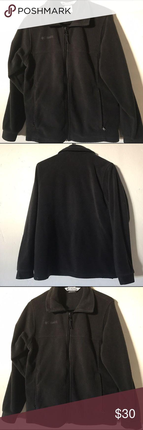 Columbia coat very warm 14/16 youth fits medium Great condition like new Columbia Jackets & Coats