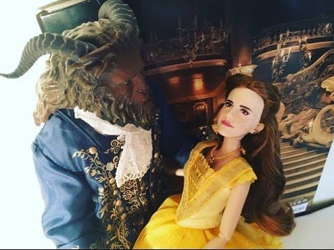 166 best Beauty and the Beast 2017 images on Pinterest ...