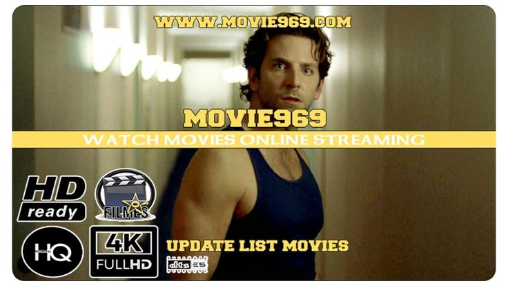 Limitless (2011) /Full/Movies/Streaming/Online/HD