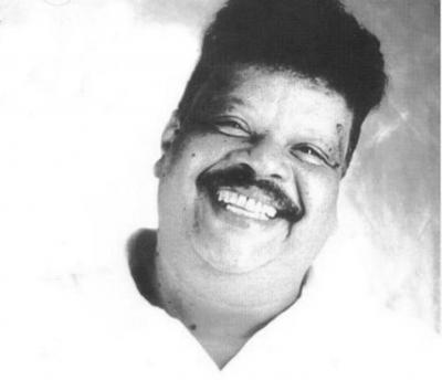 Tim Maia:  foi um cantor, compositor, produtor, maestro, multi-instrumentista e empresário brasileiro, responsável pela introdução do estilo soul na música popular brasileira e reconhecido mundialmente como um dos maiores ícones da música no Brasil.