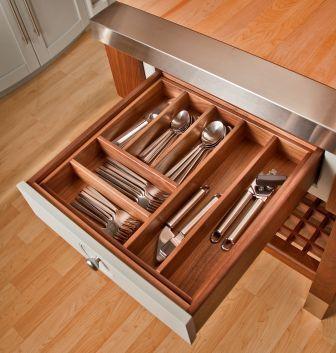 rutt studio gallery kitchen cabinet