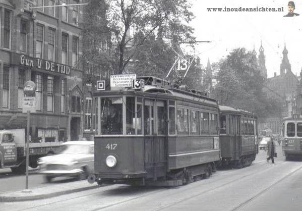 d9_Nzv_Burgwal_24_okt_1962