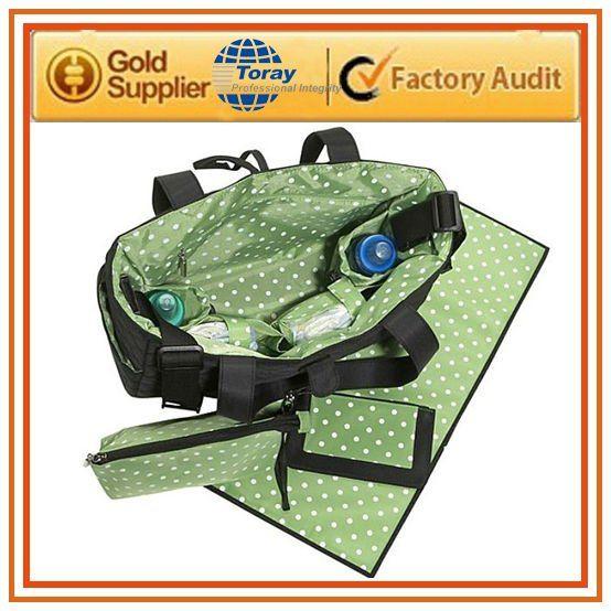 Adult cheap diaper bags