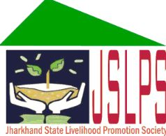 jslps recruitment 2013, jslps recruitment for 452 vacancies, jslps notification 2013