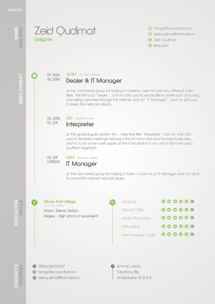 55 best Brochure and Flyer images on Pinterest Graph design - graphic design proposal example