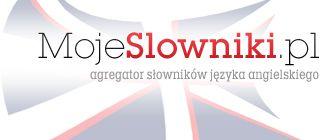 MojeSlowniki.pl