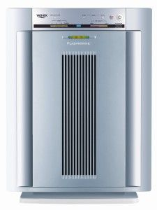 565 Best Best Home Air Purifiers Images On Pinterest  One Day Captivating Best Bedroom Air Purifier Review