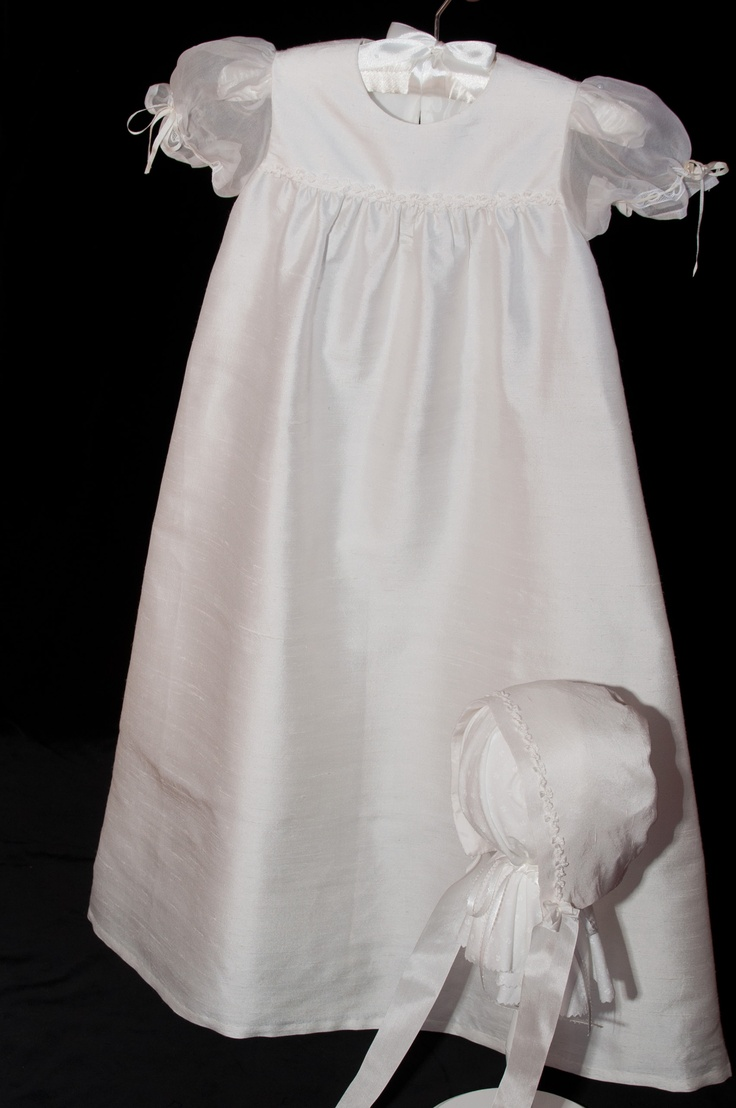Wedding dress preservation box   best Repurpose wedding dress images on Pinterest  Short wedding