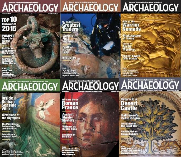 60 best hixamstudies free downloads images on pinterest free hixamstudies archaeology 2016 full year issues collection fandeluxe Images
