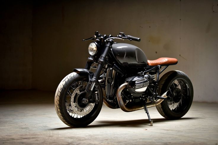454 best cafe racer images on pinterest cafe racers moto moto and motorcycles. Black Bedroom Furniture Sets. Home Design Ideas