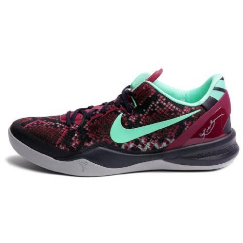 Kobe 8 Purple Dynasty 1000+ images about Nic...