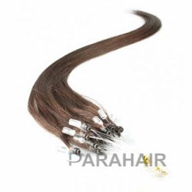 Best Human Hair Extensions without Glue at Low Prices - Your natural hair has a typical growth and color that you will have to maintain carefully to give you the look that you desire to heighten your personality