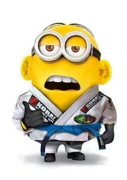 Humorous Minions 2015 (03:00:15 PM, Friday 31, July 2015 PDT) -10 pics