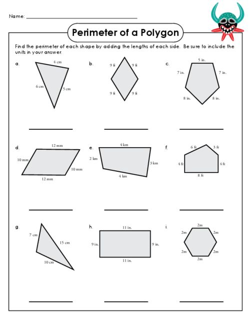 1000 Images About Geometry On Pinterest 3d Shapes The