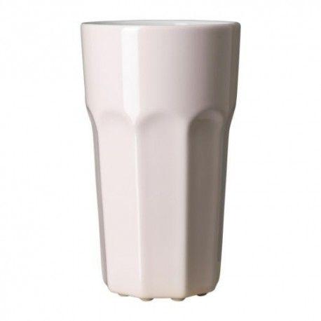 POKAL Kubek, różowy kubek, 701.496.77, kubek na kakao, kubek ikea, kubki ikea, zakupy ikea online, ikea przez internet, produkty ikea online, kubki sklep internetowy