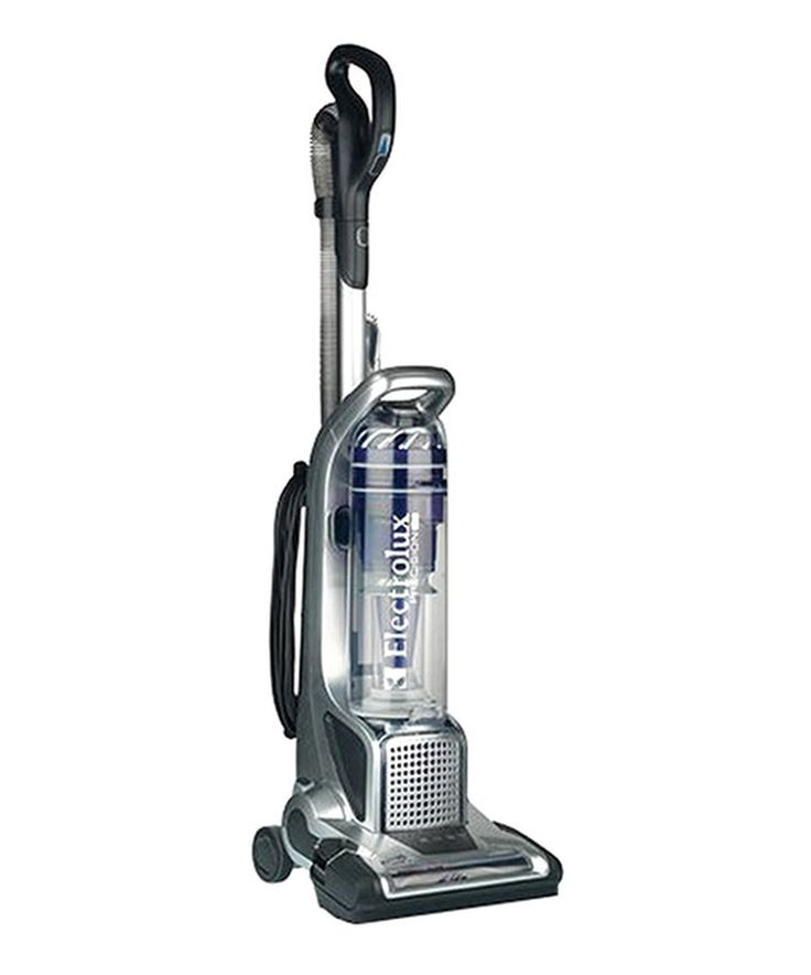 Love This Precision Brushroll Clean PET Upright Vacuum By Electrolux On