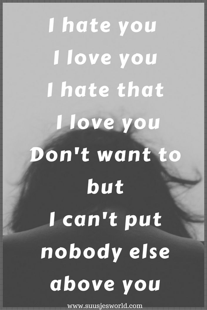 Lyric mc magic girl i love you lyrics : The 25+ best Gnash lyrics ideas on Pinterest | I love u lyrics ...