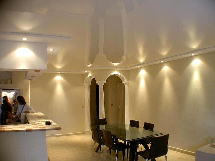 17 best images about faux plafond design moderne on for Faux plafond laque