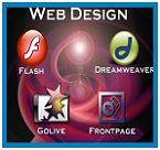 Web design Company India, Web desiging Companies, affordable web design Company, flash web designing Company India, Top web designing services Companies, Best Web Designing Services Company, Web Design Company, Web designing Firm, Company web Designing India  http://www.rashimultisoft.com/web-designing.html