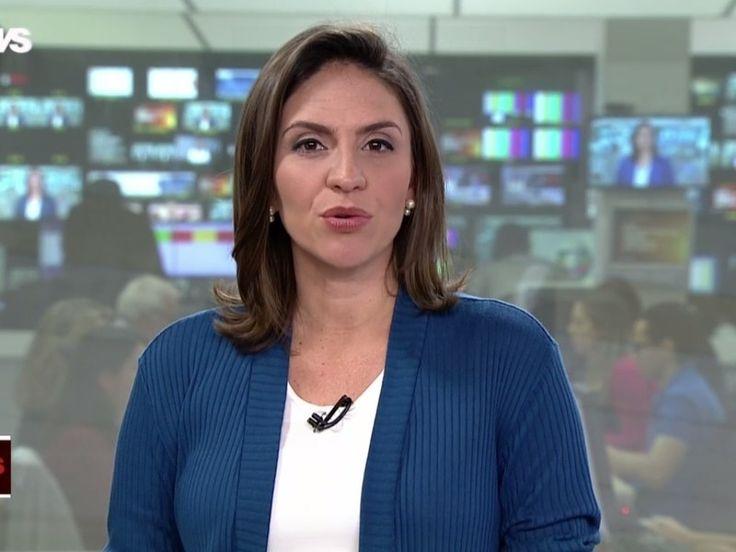 Apresentadora da Globo News chora no ar antes de licença-maternidade #Apresentadora, #Globo, #Luz, #M, #True http://popzone.tv/2016/09/apresentadora-da-globo-news-chora-no-ar-antes-de-licenca-maternidade.html