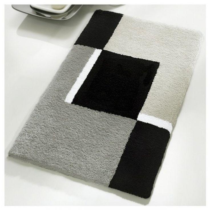 Gray Bathroom Rug Sets The Gray Bathroom Rug Sets Luxury Gray Bath Mat  Large Contemporary Bath