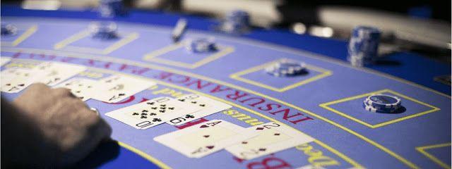 Best Online Blackjack Casino Sites