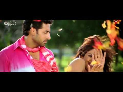 dostana old movie songs hd 1080p