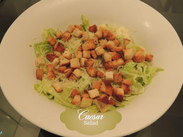 Confraria+-+Caesar+Salad1.jpg (1600×1200)