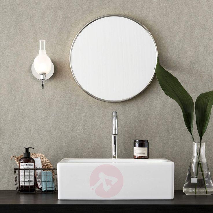 38 best HAUS - Badezimmer images on Pinterest Bathrooms, Bathroom