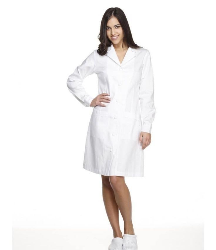 Our elegantly styled #white #coats are definitely something you can wear proudly and confidently  #scrubsandbeyonduae #giblors #giblorsuae #italianbrand #labcoat #whitecoat #doctor #nurse #nurseassistant #dentist #dentalassistant #medicalprofessional #medicalstaff #uaenurse #uaedoctor #uae #abudhabi #dubai #sharjah #alain