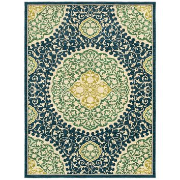 1000 images about area rugs on pinterest indigo shops - Shaw rugs discontinued ...