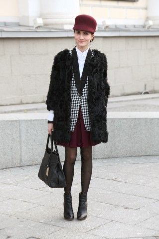 17 Best Russia Wardrobe Images On Pinterest Fall Fashion Moscow And Russia