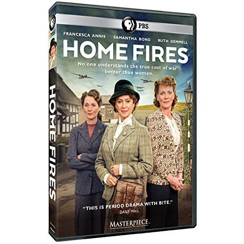 Masterpiece: Home Fires Pbs (Direct) http://www.amazon.com/dp/B0128P1UH6/ref=cm_sw_r_pi_dp_euhfwb1XBV3QN