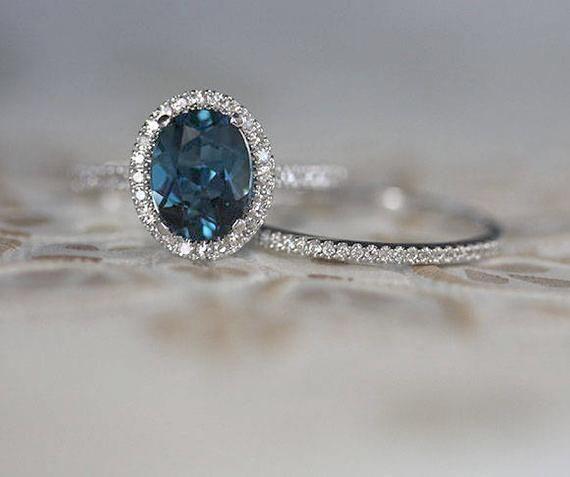 Jewellery Shops Mandurah Round Bridal Sets Rings Australia It Is Jewellery Box Black Wedding Rings Vintage Engagement Rings Sapphire Engagement Rings Sapphire