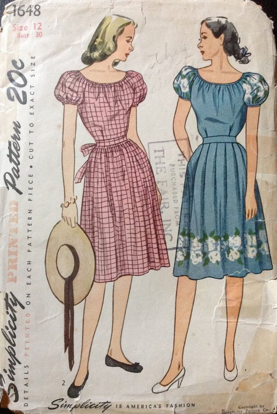 17 Best ideas about Peasant Dresses on Pinterest - Medieval dress ...